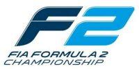 F2-logo