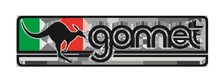 Gomet