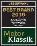 BestBrand_MKL_2019_Fahrwerke2-121x150